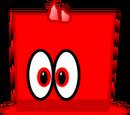 Red (Bonneter)