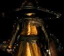 Big Hat Logan