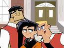S01e14 Dash calls Danny a geek.png