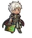 Boey.PNG