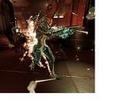 Mesa's Waltz