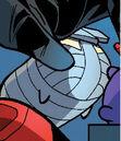Destroyer (Tsum Tsum) (Earth-616) from Marvel Tsum Tsum Vol 1 4 0001.jpg