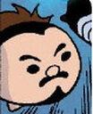 Kraven the Hunter (Tsum Tsum) (Earth-616) from Marvel Tsum Tsum Vol 1 4 0001.jpg