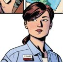 Liang (Earth-616) from Captain America Vol 1 700 001.jpg