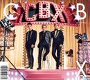 Magic (EXO-CBX)