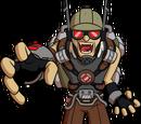 Dr. Animo (Reboot)