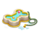 Dog Pool.png