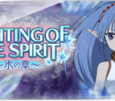 Spirit Clash - Ice Showdown