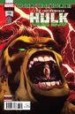 Incredible Hulk Vol 1 715.jpg