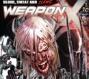 Weapon X Vol 3 16