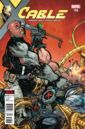 Cable Vol 1 156.jpg