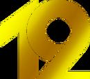 Películas transmitidas por Canal 12