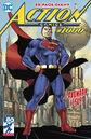Action Comics Vol 1 1000.jpg