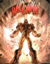 Iron Man Armor Model 26 MK I from Incredible Hulk Vol 2 73 001.PNG