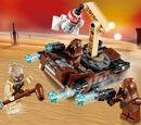75198 Battle Pack Tatooine