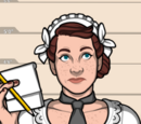 Ezekielfan22/Susie Nottingham (Criminal Case)