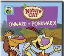 Nature Cat: Onward and Ponward! (2018)