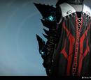 Devils' Disguise