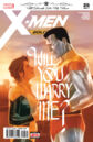 X-Men Gold Vol 2 26.jpg
