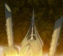 Celesteela (anime)