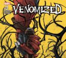 Venomized Vol 1 3
