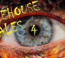 Treehouse Tales nº4