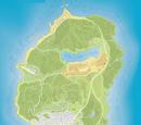 ولاية سان أندرياس (الكون عالي الدقة)