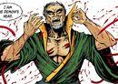Ra's al Ghul Gotham City Garage 001.jpg