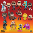 Funko Incredibles 2 1.png
