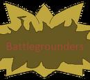 Battlegrounders