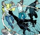 Matthew Murdock (Earth-616) from Daredevil Reborn Vol 1 4 0001.jpg