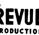 Defunct television production companies