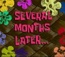 Spongebob's fate
