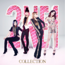 2NE1 COLLECTION album cover (CD+DVD).png