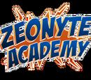 Zeonyte Academy