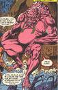 Varnae (Earth-616) from Conan the Barbarian Vol 1 245 0001.jpg