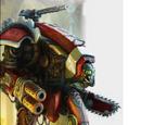 Knight Armiger