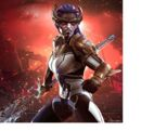 Proxima Midnight (Earth-TRN517) from Marvel Contest of Champions 002.jpg