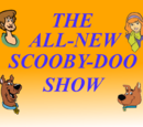 The All-New Scooby-Doo Show (TV Series)