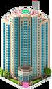Seaside Hotel.png