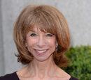 Gail Platt