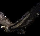 Животные Far Cry 4