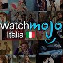 WatchMojo Italia.jpg