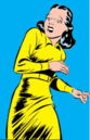Jane Manners (Earth-616) from U.S.A. Comics Vol 1 7 0001.jpg