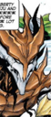 Hive (Poisons) (Earth-17952) Members-Poison Groot from Venomized Vol 1 2 001.png