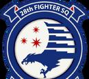Republic of Emmeria Air Force