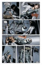 Winter Soldier's Bionic Arm from Captain America Vol 5 33 002.jpg