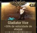 Gladiator Vice