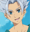 Arden Anime.png