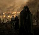 Batalha de Alderaan